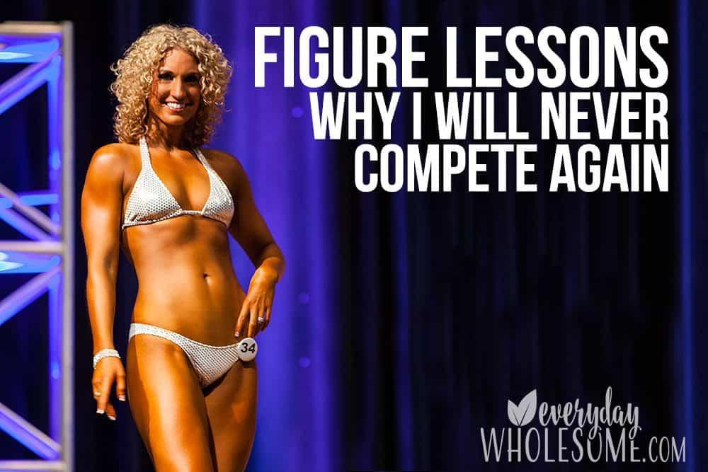 figure-lessons-2-img_0103_2