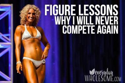 Figure Lessons