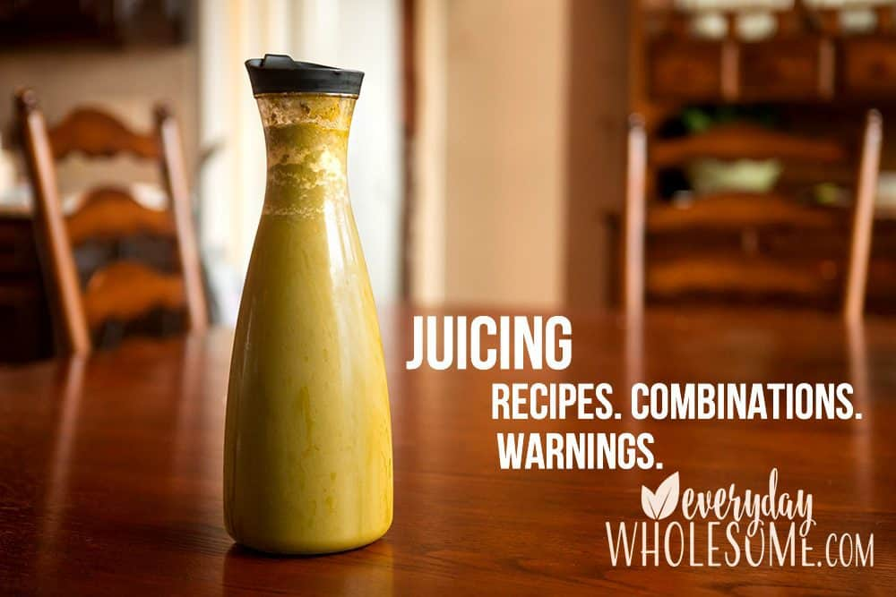 FM7C8204-juicing-recipes-combinations-warnings