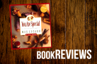 ew_book_review_GRID-DSC_2767