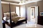 grid-habits