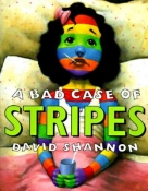 A_bad_case_of_stripes