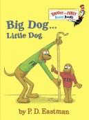Big_Dog_Little_Dog_0_large