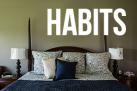 DSC_3077_grid_habits