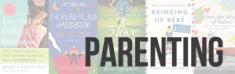grid-parenting
