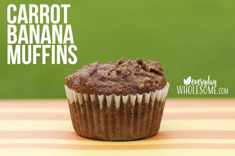 IMG_6978_carrot-banana-muffins