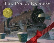 The-Polar-Express-30th-Anniversary-Edition