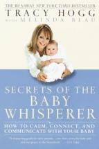 baby-whisperer-book-1-266x400