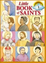 book-little-saints