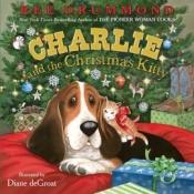 charliechristmas-270x270