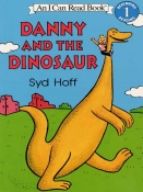 danny-and-the-dinosaur-main