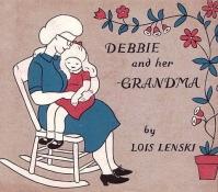 debbie-and-her-grandma-lenski