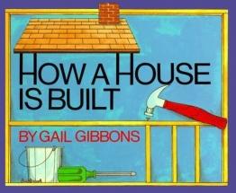how_house_built