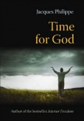 time-for-god