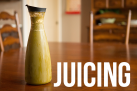 FM7C8204-juicing-grid