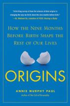 origins-book-image-210x317