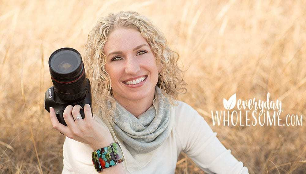 natural wellness mommy blog