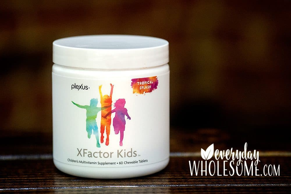 best-kids-vitamin-probiotic-natural