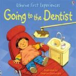 BEST DENTIST BOOKS