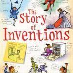 BEST INVENTOR BOOKS FOR CHILDREN