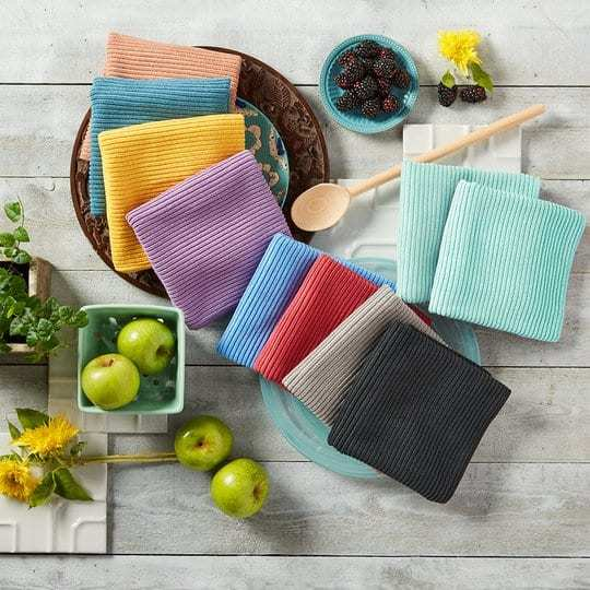 BEST KITCHEN TOWELS CLOTHS