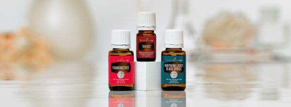 FRANKINCENSE-THIEVES-NORTHERN-LIGHTS-BLACK-SPRUCE
