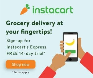 FREE-delivery-instacart