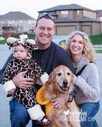 halloween-costumes-giraffe-kids
