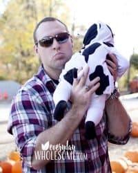 halloween-cow-kid-costume