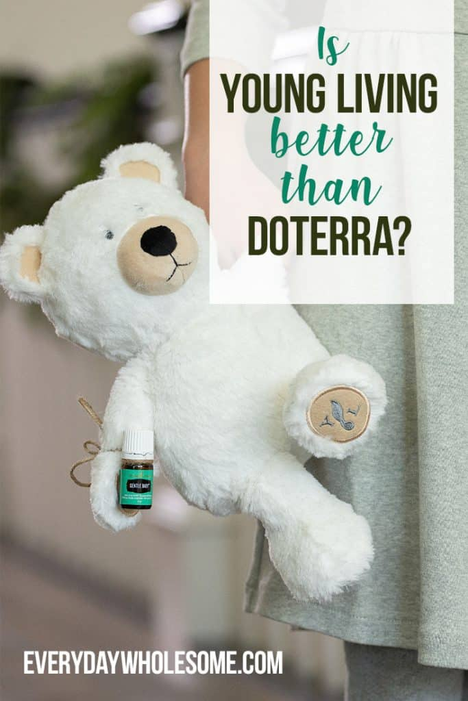 With so many essential oil companies out there...which essential oil company is the best? I researched for months before I decided on the best essential oil company. I have many oily friends who use all different kinds of essential oil companies and we share and collaborate also.
