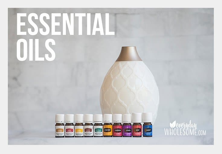 essential-oils-diffuser-recipes
