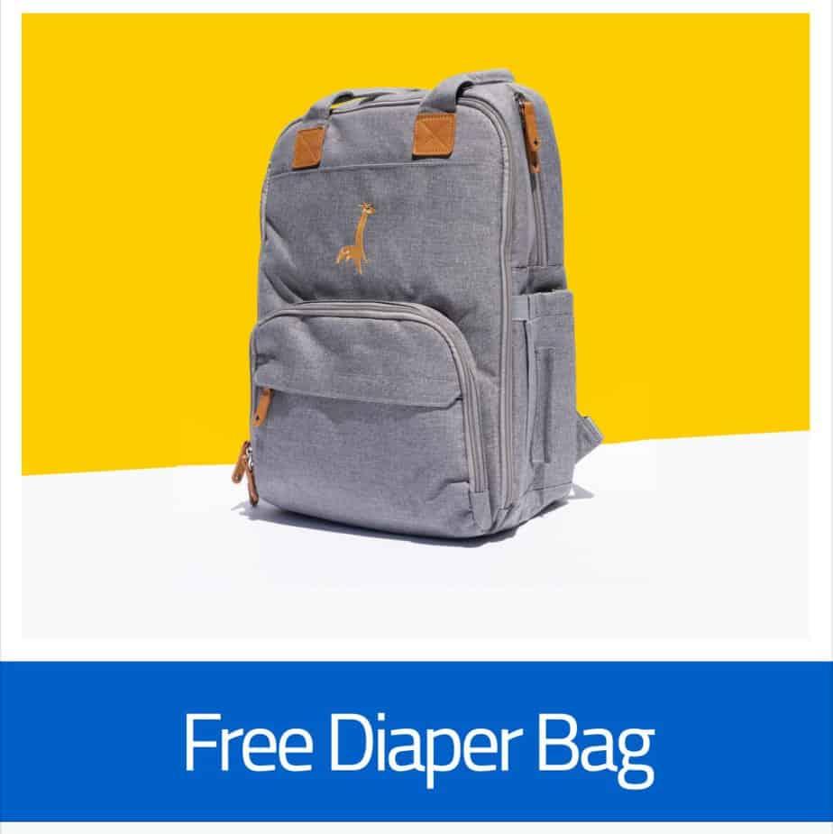 DYPER-FREE-DIAPER-BAG-BAMBOO-DIAPER-PROMO-CODE