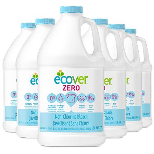 Ecover Zero Non Chlorine Laundry Bleach