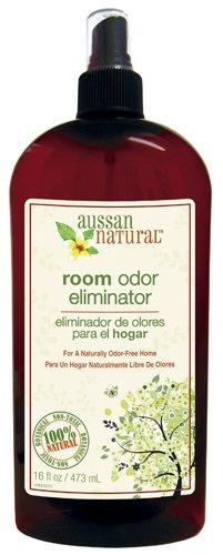 Aussan Natural Room Odor Eliminator