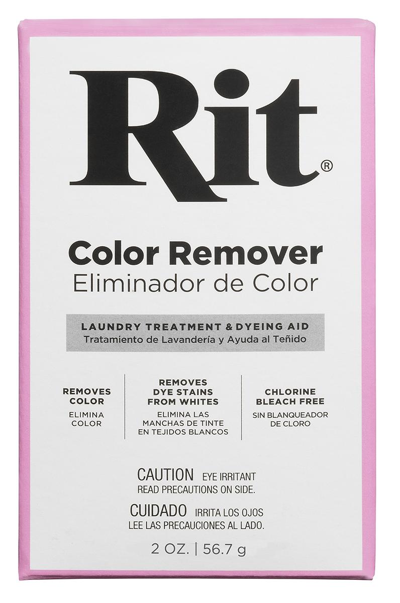 Rit Color Remover, Powder