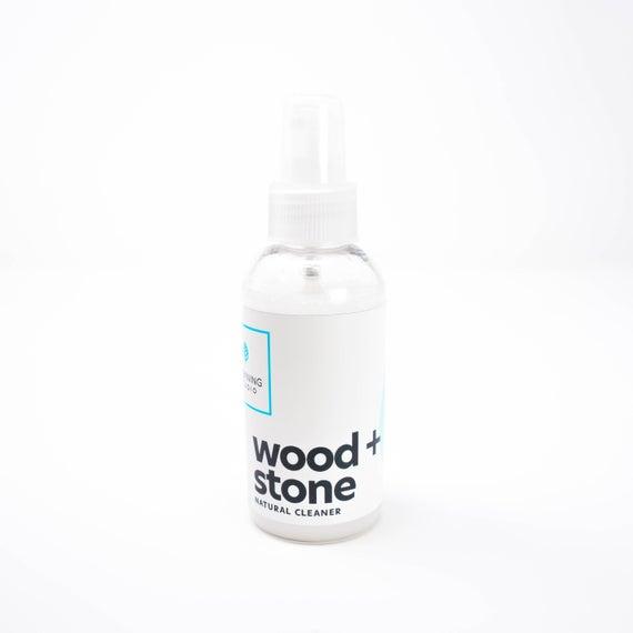 Wood Stone Cleaner – Floor Cleaner Furniture Cleaner