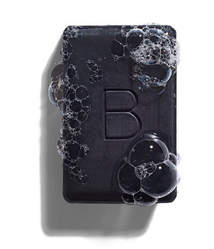 *Beautycounter Charcoal Cleansing Bar