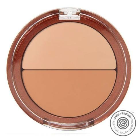*Mineral Fusion Concealer