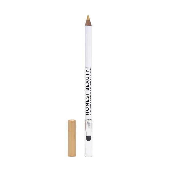*Honest Beauty Vibeliner Pencil Eyeliner