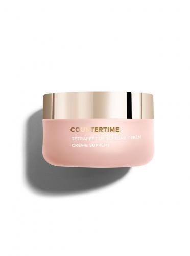 *Beautycounter Countertime Tetrapeptide Supreme Cream
