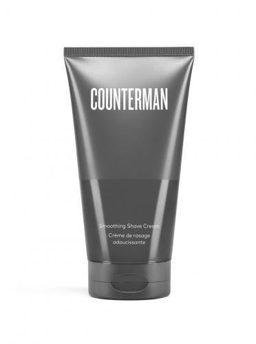 *Beautycounter Counterman Smoothing Shave Cream