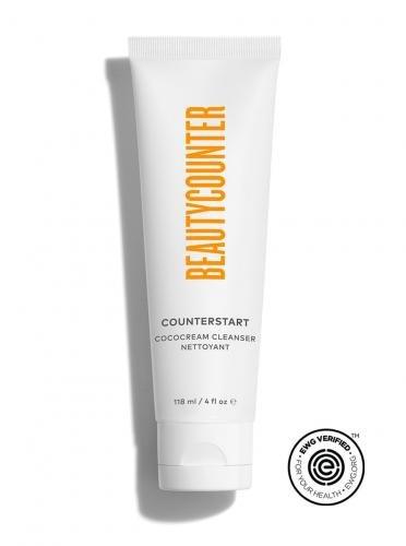 *Beautycounter Counterstart Cococream Cleanser