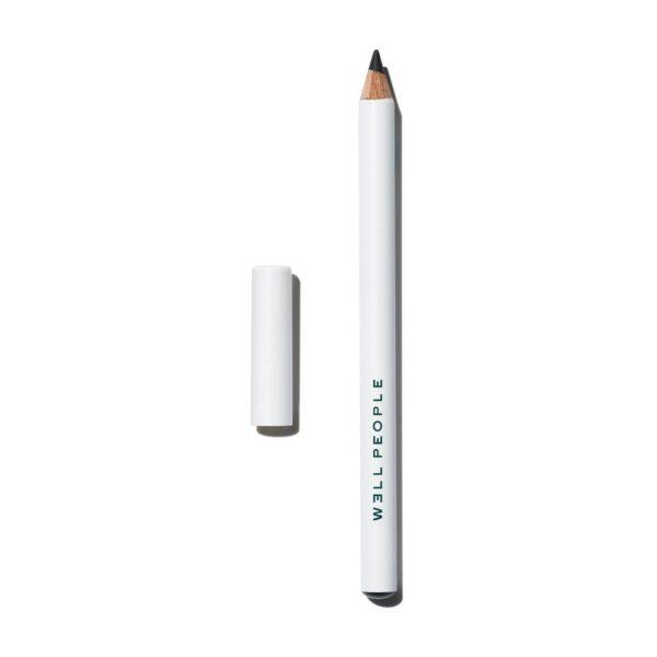 *W3LL PEOPLE Hypnotist Eye Pencil