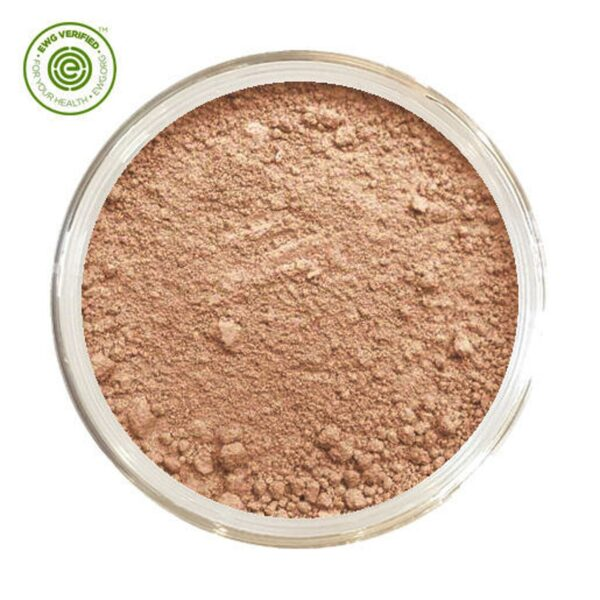 *Maia's Mineral Galaxy Mineral Foundation