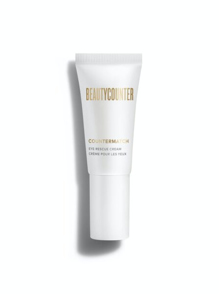 *Beautycounter Countermatch Eye Rescue Cream