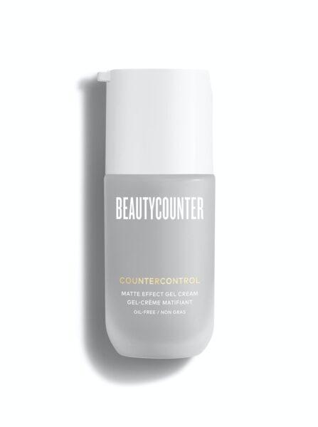 *Beautycounter Countercontrol Matte Effect Gel Cream