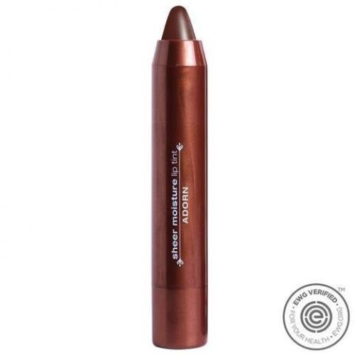 *Mineral Fusion Sheer Moisture Lip Tint