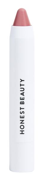 *Honest Beauty Lip Crayon Demi Matte