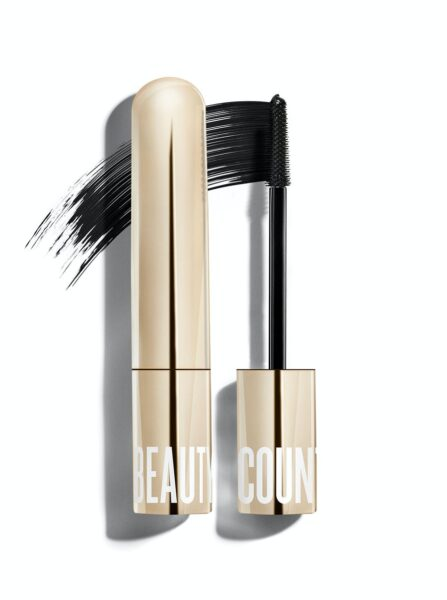 *Beautycounter Think Big All-in-One Mascara