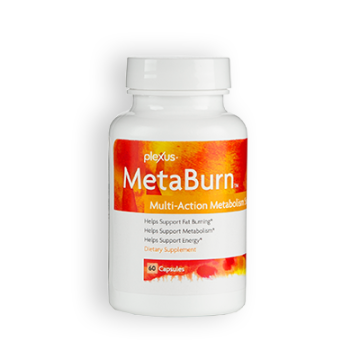 Thermogenic for Energy & Mood